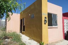Foto de casa en venta en  , bugambilias, reynosa, tamaulipas, 4368832 No. 01
