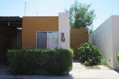Foto de casa en venta en  , bugambilias, reynosa, tamaulipas, 4368890 No. 01