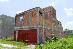 Foto de casa en venta en  , bugambilias, salamanca, guanajuato, 2643411 No. 02