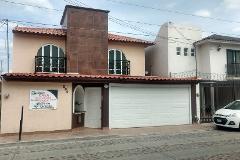 Foto de casa en venta en  , bugambilias, salamanca, guanajuato, 4595218 No. 01