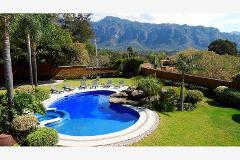 Foto de casa en venta en bugambilias , san josé, tepoztlán, morelos, 4594495 No. 01