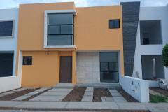 Foto de casa en venta en  , bugambilias, san juan del río, querétaro, 3519473 No. 01