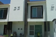 Foto de casa en venta en  , bugambilias, san luis potosí, san luis potosí, 4510902 No. 01