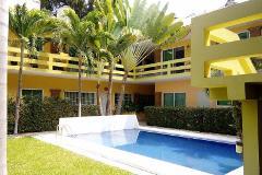 Foto de departamento en venta en bugambilias s-n, las playas, acapulco de juárez, guerrero, 4653508 No. 01