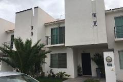 Foto de casa en venta en  , bugambilias, soledad de graciano sánchez, san luis potosí, 4669950 No. 01