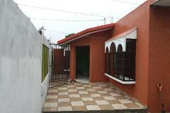 Foto de casa en venta en bugambilias , tomas garrido, comalcalco, tabasco, 3816732 No. 01