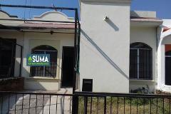 Foto de casa en venta en  , bugambilias, villa de álvarez, colima, 0 No. 01