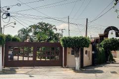 Foto de terreno habitacional en venta en  , bugambilias, zamora, michoacán de ocampo, 5102118 No. 01