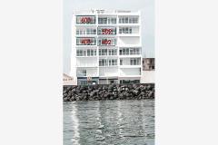 Foto de departamento en venta en bulevard avila camacho 1118, costa verde, boca del río, veracruz de ignacio de la llave, 4576169 No. 01