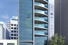 Foto de edificio en venta en bulevard avila camacho , polanco iv sección, miguel hidalgo, distrito federal, 0 No. 01
