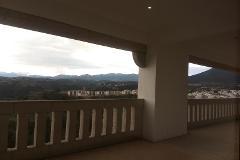 Foto de departamento en renta en bulevard bosque esmeralda 1, bosque esmeralda, atizapán de zaragoza, méxico, 3487171 No. 01