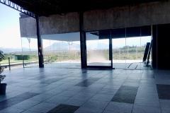 Foto de local en renta en bulevard josé musa de león 3040, san josé, saltillo, coahuila de zaragoza, 0 No. 01
