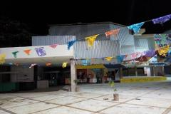 Foto de local en venta en bulevard kukulcan local 101 , zona hotelera, benito juárez, quintana roo, 0 No. 01