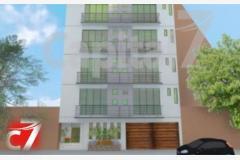 Foto de departamento en venta en bulgaria 29, portales oriente, benito juárez, distrito federal, 0 No. 01