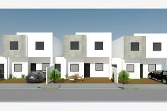 Foto de casa en venta en buolevard carlos herrera araluce 1, santa teresa, gómez palacio, durango, 4586003 No. 01