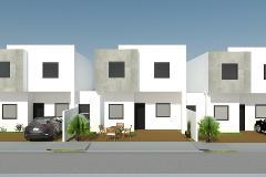Foto de casa en condominio en venta en buolevard carlos herrera araluce , santa teresa, gómez palacio, durango, 4543057 No. 01