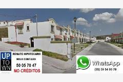 Foto de casa en venta en burgos 00, urbi villa del rey, huehuetoca, méxico, 3939464 No. 01