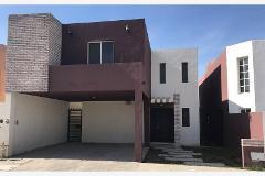 Foto de casa en venta en burgos 185, villas de aranjuez, saltillo, coahuila de zaragoza, 0 No. 01