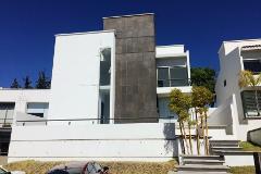 Foto de casa en venta en burgos , bosque esmeralda, atizapán de zaragoza, méxico, 4342967 No. 01