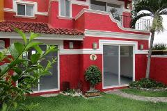Foto de casa en venta en burgos bugambilias 1, burgos bugambilias, temixco, morelos, 4333181 No. 01