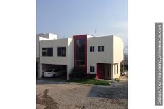 Foto de casa en venta en  , burgos bugambilias, temixco, morelos, 3947886 No. 01