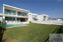 Foto de casa en venta en  , burgos bugambilias, temixco, morelos, 3947916 No. 01