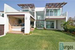 Foto de casa en venta en  , burgos bugambilias, temixco, morelos, 3947932 No. 01