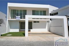 Foto de casa en venta en  , burgos bugambilias, temixco, morelos, 3947956 No. 01