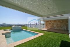 Foto de casa en venta en  , burgos bugambilias, temixco, morelos, 3947962 No. 01