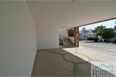 Foto de casa en venta en  , burgos bugambilias, temixco, morelos, 4275551 No. 02