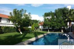 Foto de casa en condominio en venta en  , burgos bugambilias, temixco, morelos, 4275553 No. 01