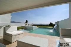 Foto de casa en venta en  , burgos bugambilias, temixco, morelos, 4289348 No. 01