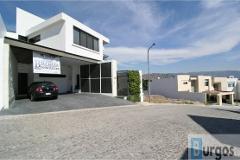 Foto de casa en venta en  , burgos bugambilias, temixco, morelos, 4323531 No. 01
