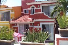 Foto de casa en venta en - -, burgos bugambilias, temixco, morelos, 4606658 No. 01