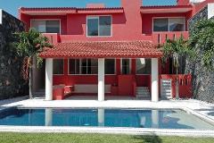 Foto de casa en venta en  , burgos bugambilias, temixco, morelos, 4607273 No. 01