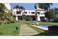 Foto de casa en venta en  , burgos bugambilias, temixco, morelos, 4657779 No. 01