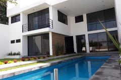 Foto de casa en venta en - -, burgos bugambilias, temixco, morelos, 0 No. 01