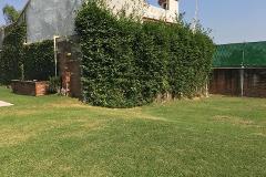 Foto de terreno comercial en venta en burgos , burgos, temixco, morelos, 4425396 No. 01