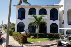 Foto de departamento en venta en burgos , el cid, mazatlán, sinaloa, 3597632 No. 01