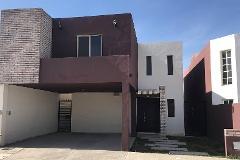 Foto de casa en venta en burgos , villas de aranjuez, saltillo, coahuila de zaragoza, 0 No. 01