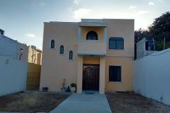 Foto de casa en venta en  , burócrata, carmen, campeche, 4260077 No. 01