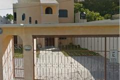 Foto de casa en venta en  , burócrata, carmen, campeche, 0 No. 01