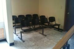 Foto de oficina en renta en  , burócrata, san luis potosí, san luis potosí, 2722538 No. 01