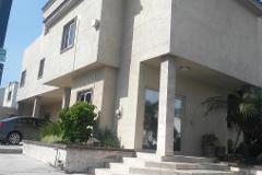 Foto de oficina en renta en  , burócratas del estado, monterrey, nuevo león, 3107519 No. 01