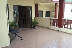 Foto de oficina en renta en  , burócratas del estado, monterrey, nuevo león, 4517251 No. 01