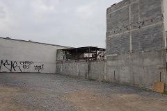 Foto de terreno habitacional en venta en  , burócratas del estado, monterrey, nuevo león, 0 No. 01