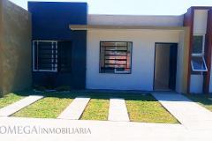 Foto de casa en venta en  , burócratas municipales, colima, colima, 4632406 No. 01