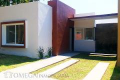 Foto de casa en venta en  , burócratas municipales, colima, colima, 4643139 No. 01