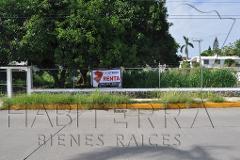 Foto de terreno comercial en renta en  , burocrática, tuxpan, veracruz de ignacio de la llave, 1187429 No. 01