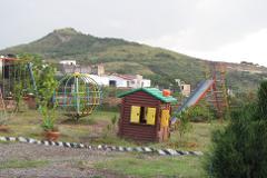 Foto de terreno habitacional en venta en  , burocrático, guanajuato, guanajuato, 1188257 No. 01